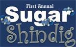 sugar-shindig