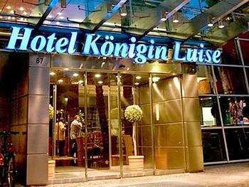 Bild_Hotel_Koenigin_Luise
