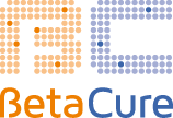 betacure_logo