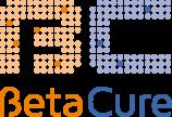 betacure_logo