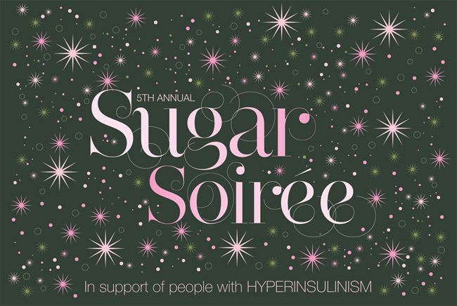 2018-Sugar-Soiree-1A