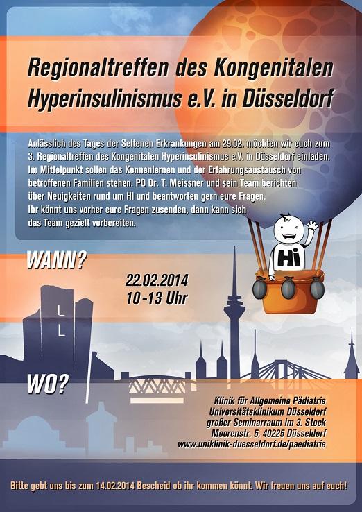Duesseldorf-Flyer-Vorderseite_klein