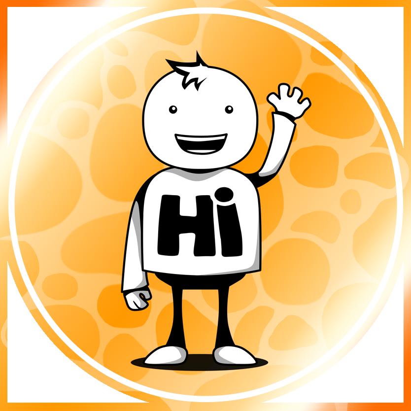 icon-mitlogo-verlauf