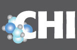 chi_logo_klein