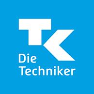 logo-tk